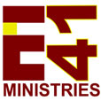 114x114-E41-Logo