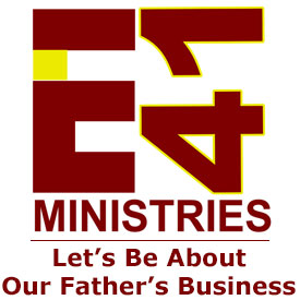275x275-E41-About-Father-Business