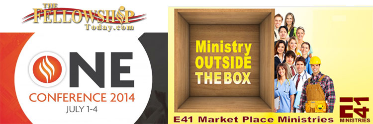 750x250-Fellowship-E41-Conference-(R1)